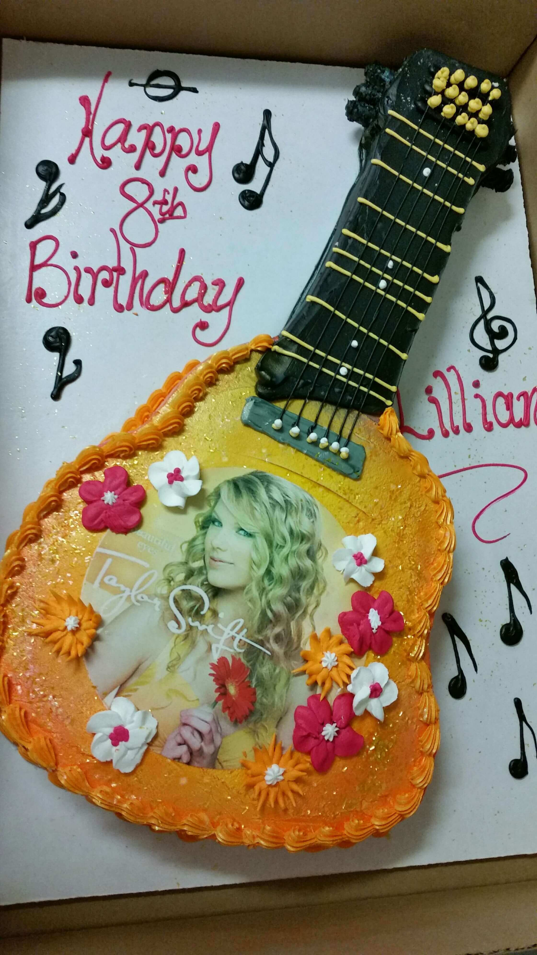 Magnificent Taylor Swift Cake Wedding Cakes Minneapolis Bakery Farmington Bakery Funny Birthday Cards Online Inifodamsfinfo